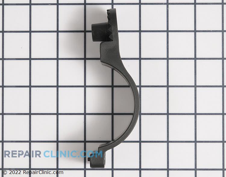 Bracket C405000231 Alternate Product View