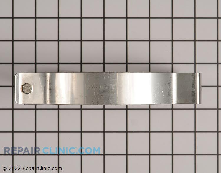 Bracket RF-0850-56      Alternate Product View