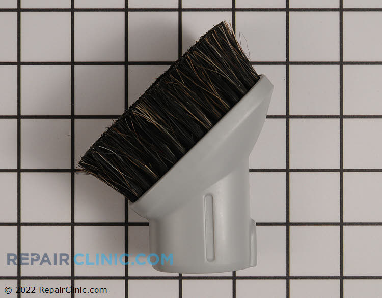 Brush Attachment 1131406-01      Alternate Product View