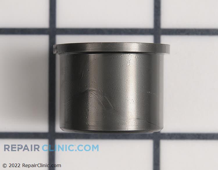 Bushing 75572-750-000 Alternate Product View