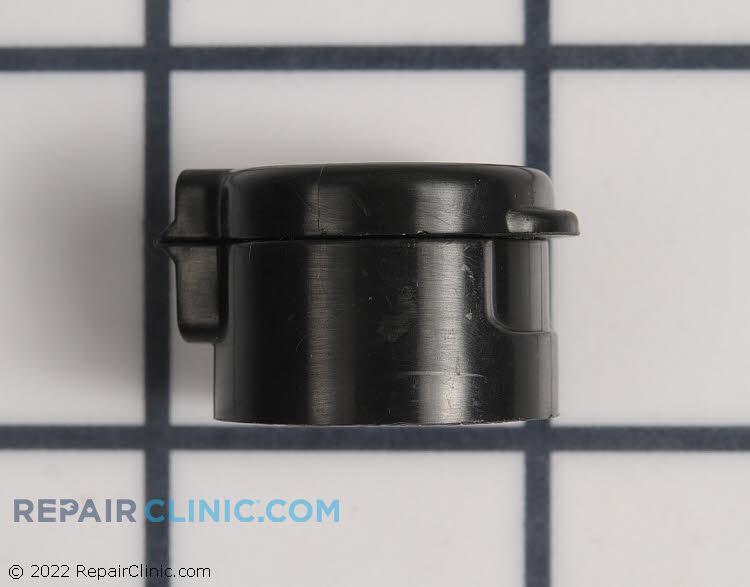 Cap 16X806 Alternate Product View