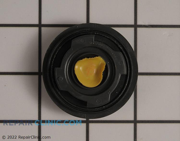 Cap 302666001       Alternate Product View