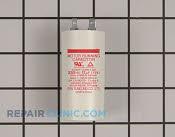 Capacitor - Part # 4363567 Mfg Part # 1.03.01.01.082C