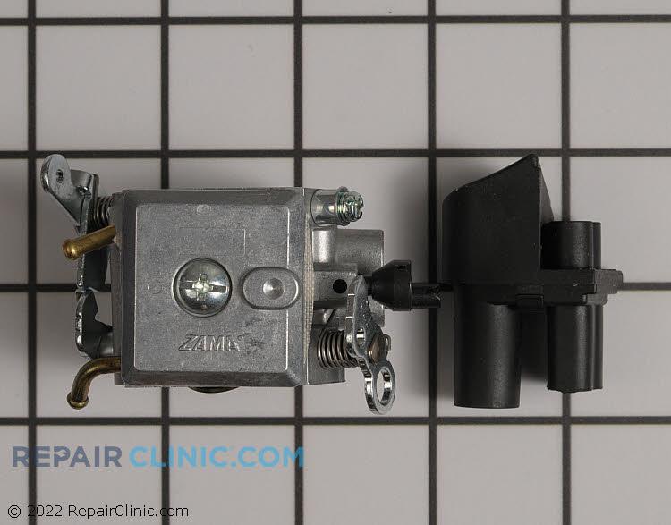 Carburetor 038-153-515 Alternate Product View