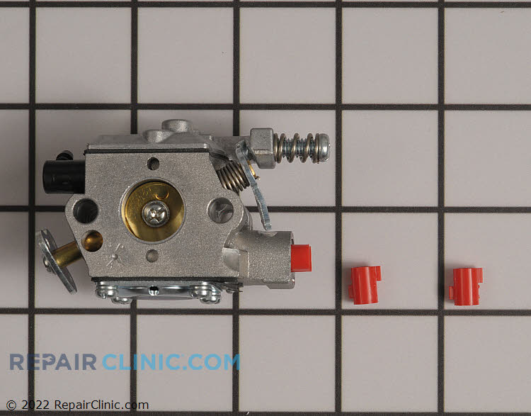 Carburetor 12300139136 Alternate Product View
