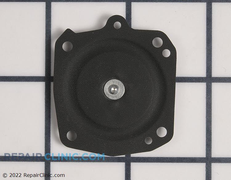 Carburetor Diaphragm 501220901 Alternate Product View