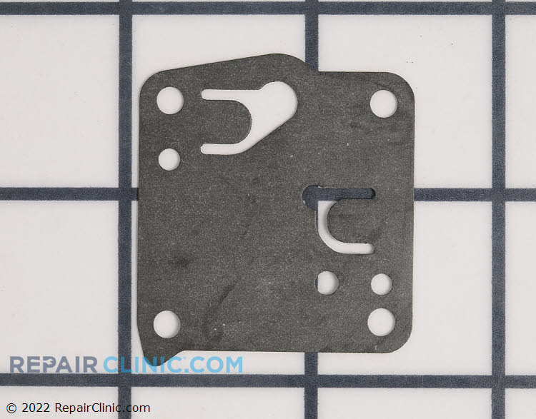 Carburetor Diaphragm 501221201 Alternate Product View