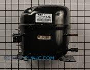 Compressor - Part # 1399218 Mfg Part # TCA31748001