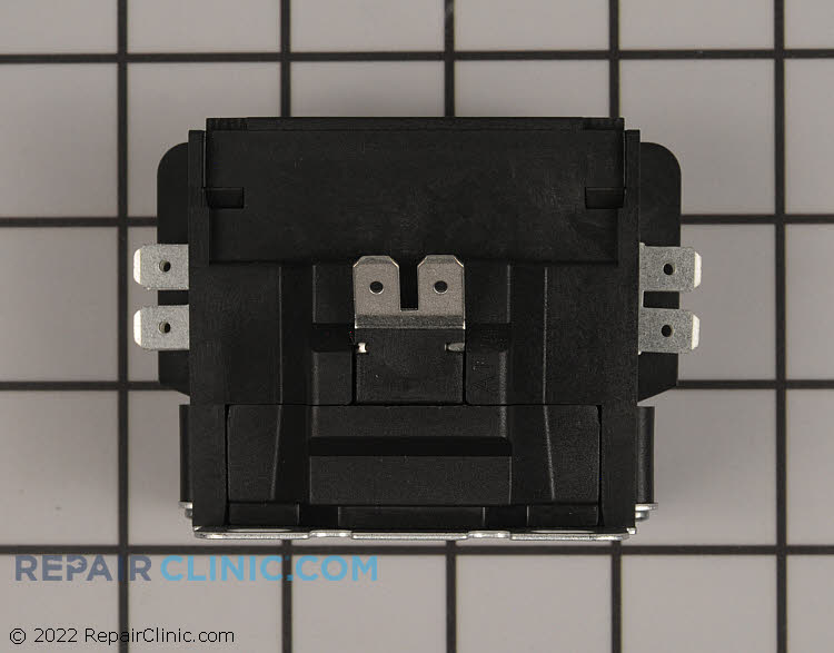 Contactor DP1030A5014     Alternate Product View
