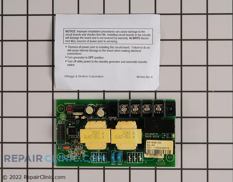 10pcs ATX Adapter 24PIN Mainboard an 20 PIN  20-24 polig ATX 2.0  motherboard