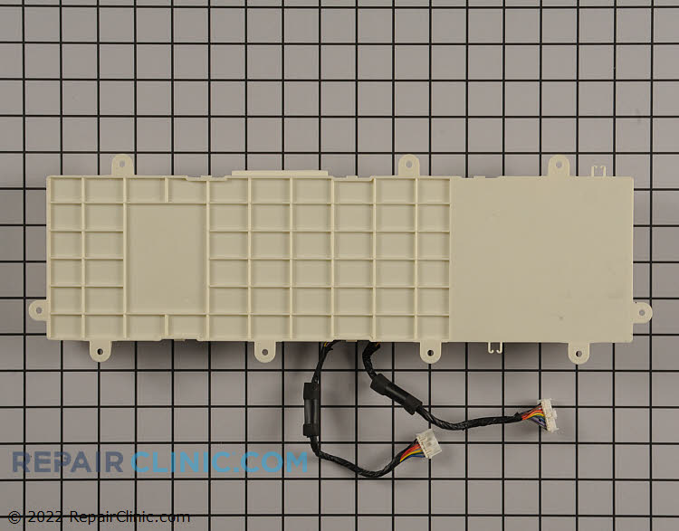 Control Board EBR75351402 Alternate Product View