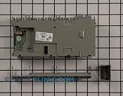 Control Board - Part # 4282297 Mfg Part # W10751502