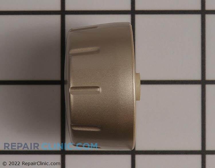Control Knob 00630685 Alternate Product View