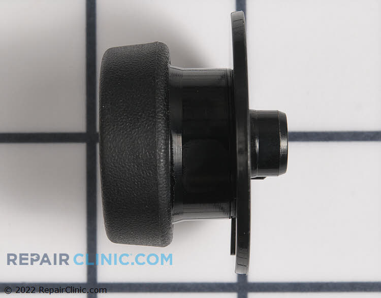 Control Knob WP3398393 Alternate Product View