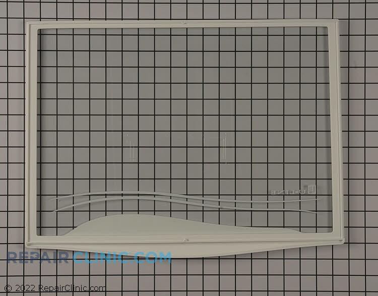Crisper Drawer 31685           Alternate Product View