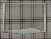 Crisper Drawer - Part # 1054781 Mfg Part # 31685