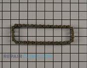 Cutting Chain - Part # 1826014 Mfg Part # 713-0284