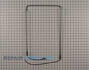 Defrost Heater Assembly - Part # 1047464 Mfg Part # 00369245