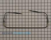 Defrost Heater Assembly - Part # 2101271 Mfg Part # 221C7058P001