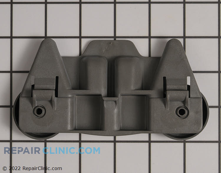 Dishrack Roller W10195416V      Alternate Product View