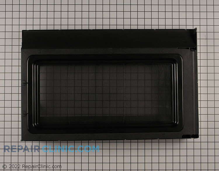 Door Assembly W10629794 Alternate Product View