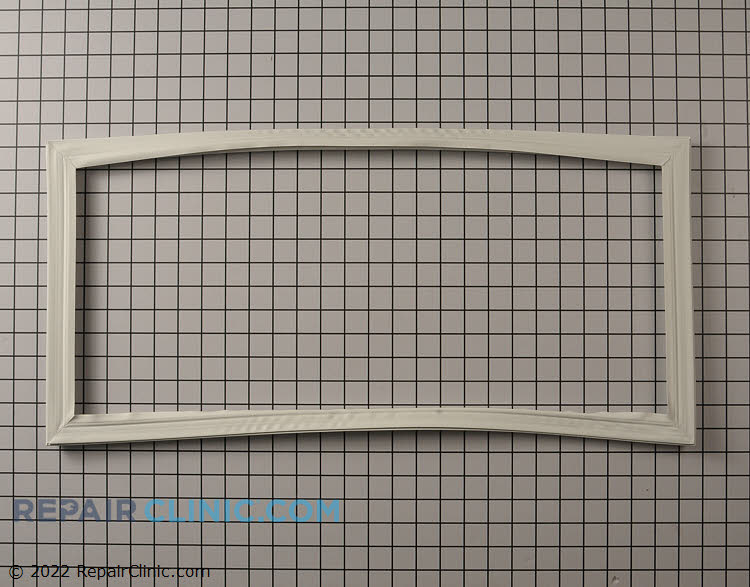 Door Gasket 12094-06        Alternate Product View
