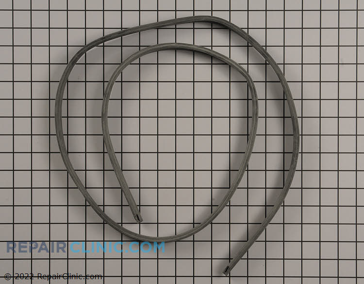 lower replacement dishwasher series gallery door whirlpool kitchen doors bottom of maytag gasket frigidaire full seal size