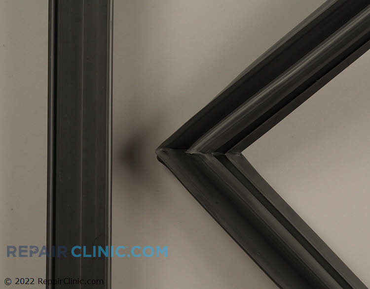 Door Gasket WR24X23250      Alternate Product View