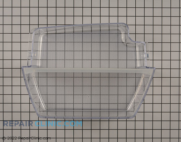 Door Shelf Bin DA97-13722A Alternate Product View