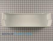 Door Shelf Bin - Part # 4272256 Mfg Part # RF-5500-073