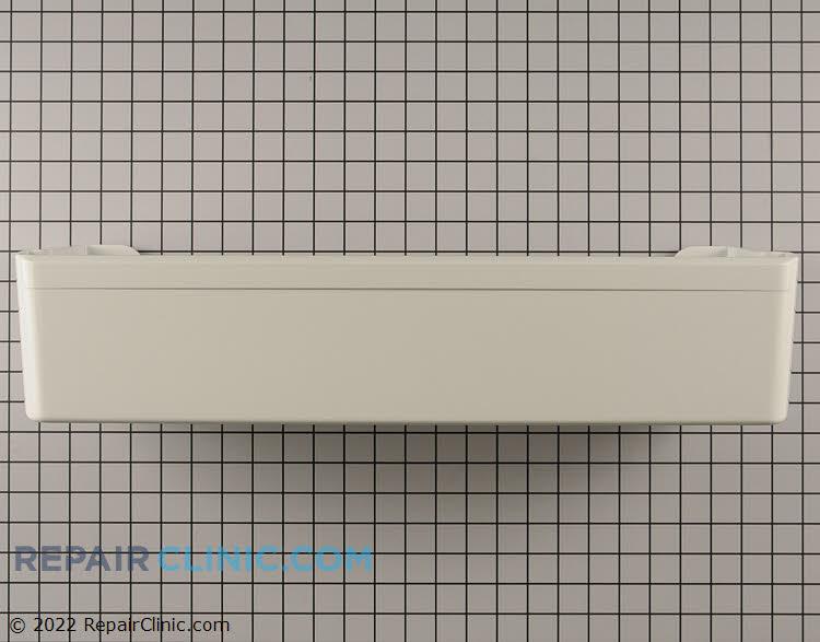 Door Shelf Bin RF-5500-073 Alternate Product View