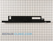 Door Trim - Part # 2312789 Mfg Part # W10486211