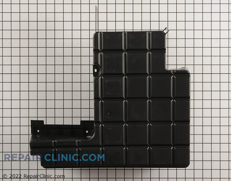 Drain Pan 241920605 Alternate Product View