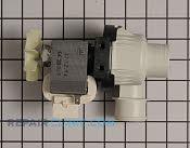 Drain Pump - Part # 724 Mfg Part # 131268401