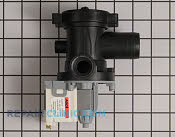 Drain Pump - Part # 4273054 Mfg Part # WD-5470-22