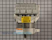 Drive Motor - Part # 2630090 Mfg Part # WD-4550-87