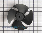 Fan Blade - Part # 4363560 Mfg Part # WR60X24484