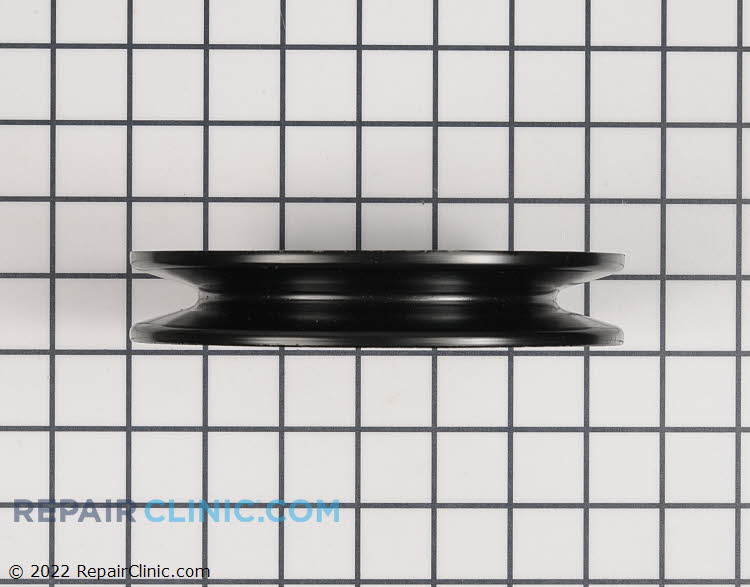 Filter Cover 80436-119N Alternate Product View