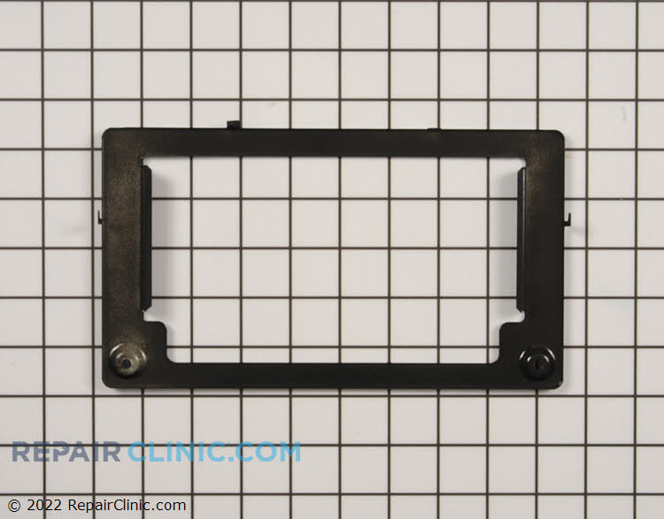 Filter Cover MCK62987401 Alternate Product View