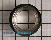 Flange - Part # 1455617 Mfg Part # W10175941