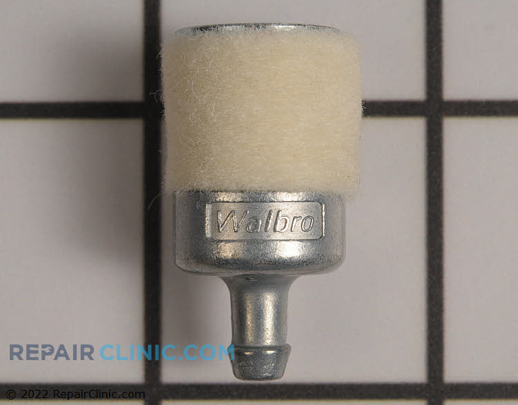 Fuel Filter 320-163-447 Alternate Product View