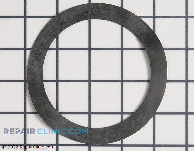 Gasket 1033            Alternate Product View