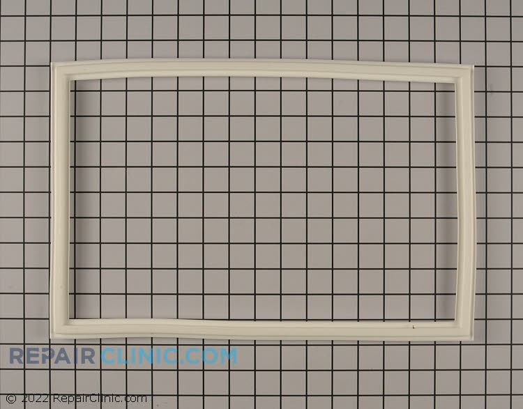 Gasket MDS62492201 Alternate Product View