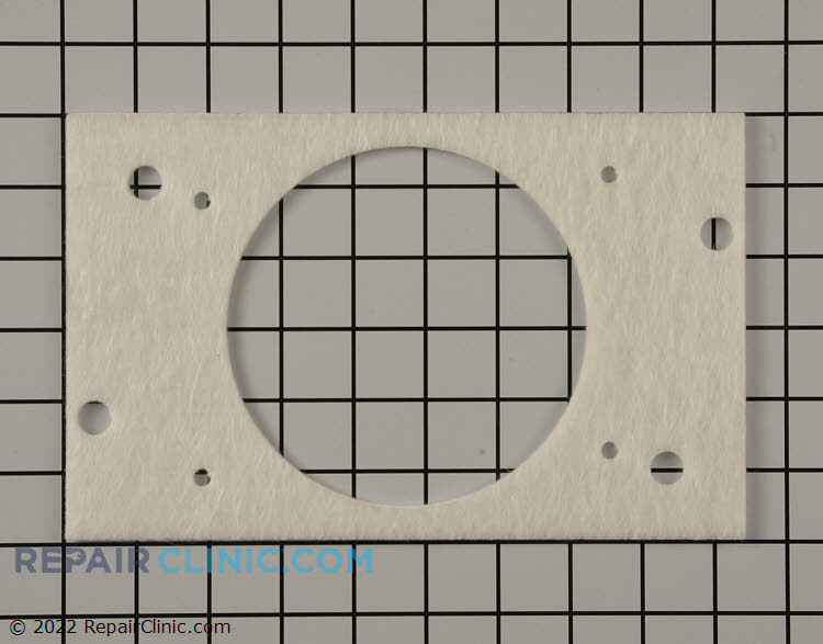Gasket S1-2802-3051 Alternate Product View