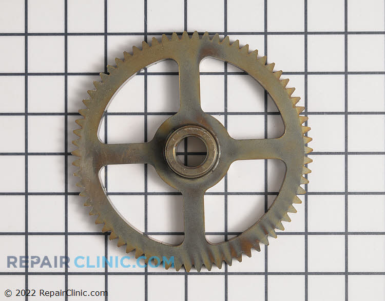 Gear 917-04073A Alternate Product View