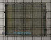 Glass Panel - Part # 2683558 Mfg Part # WPW10347598
