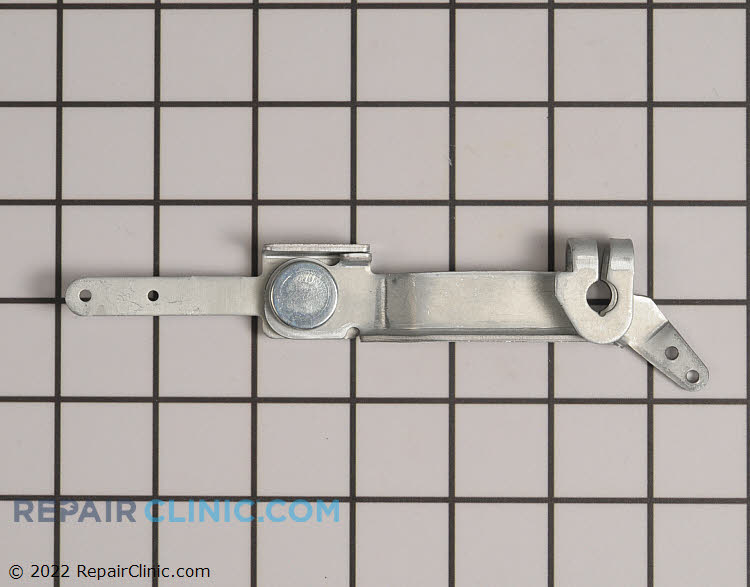 Governor Arm 16550-ZE2-700 Alternate Product View
