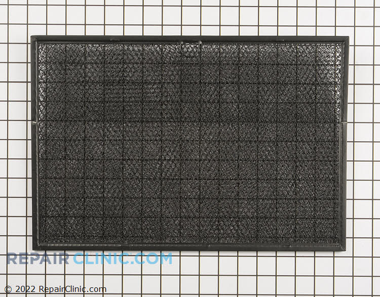 Grease Filter W10348342A Alternate Product View