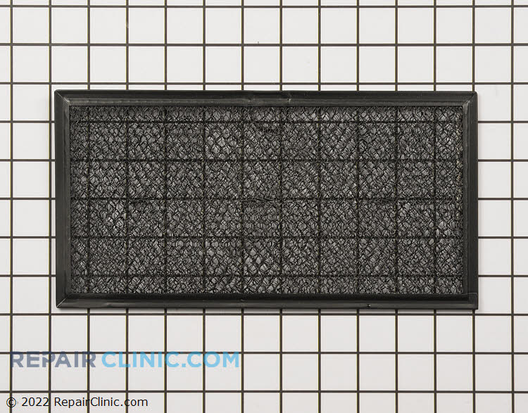 Grease Filter WP8310P007-60 Alternate Product View