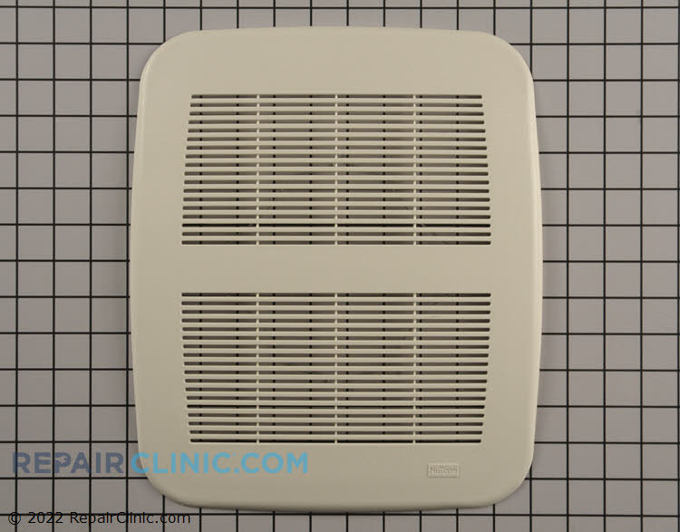 Grille S84607000 Alternate Product View